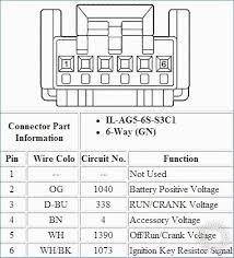 2004 saturn vue transmission wiring diagram house wiring diagram  at 2003 Saturn Ion Cooling Fan Wire Harness
