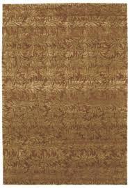 private label oak 148363 brown area rug