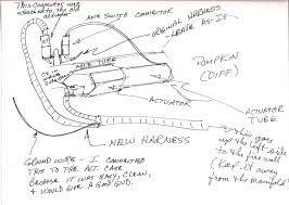 96 gm pickup 4wd problems [archive] jeepkings Dorman Wiring Diagram Dorman Wiring Diagram #77 dorman wiring diagram 75a on off switch 86916
