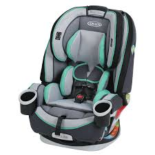 graco 4ever all in one convertible car seat basin brooklyn baby world brooklyn baby world