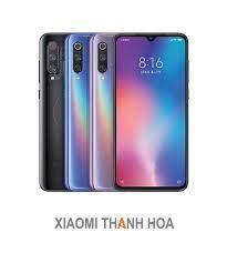 Điện Thoại Xiaomi Mi 9 (8G/128G) - XIAOMI THANH HOÁ