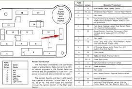 94 mazda b2300 wiring diagram images reverse search 2001 Mazda B2300 Wiring Diagram filename 370x250 geo tracker radio wiring diagram on 94 mazda b2300 fuse box diagram 3941308 jpeg Mazda 3 Wiring Diagram