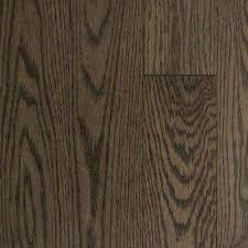 light oak wood flooring. Oak Shale Solid Hardwood Flooring - 5 In. X 7 Take Home Sample Light Wood