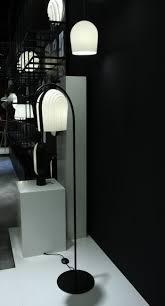 klint lighting. Arc Floor Lamp By Manér Studio For Le Klint, As Seen At IMM Cologne 2018 Klint Lighting