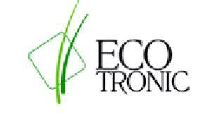 <b>Ecotronic</b>, Продажи оптом и в розницу.