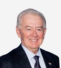 Living within your means – an interview with Preston Manning | HazNet