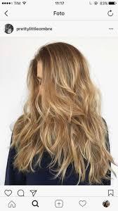 Coupe Cheveux Mi Court Dégradé Coiffure Long Degradé Femme