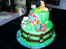 New Home Cake Ideas Gullahme