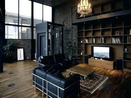 Office ideas for men Small Small Office Ideas For Men Small Man Cave Office Ideas Man Cave Office Ideas Man Cave Turbovisascom Small Office Ideas For Men Amazing Home Office Furniture Best Home