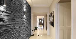 external slate wall tiles. black maxi slate split face mosaic tile z cladding £ 26.99 per m2 internal or external wall tiles