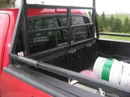 Truck Rack 003.jpg