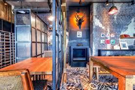 google tel aviv officeview. Google Tel Aviv Office Kitchen Officeview