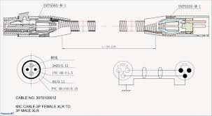 vw rail wiring diagram ignition wiring library vw bug generator vs alternator wiring wire data schema u2022 dune buggy light wiring ignition