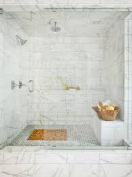 bathrooms showers designs. Exellent Showers Shop This Look Intended Bathrooms Showers Designs