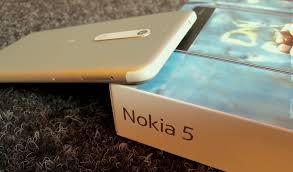 IPhone 5 s randomly turns off/shut down iPhone 5 s - iFixit Odposlouchvn telefon: studie prozrazuje, jak