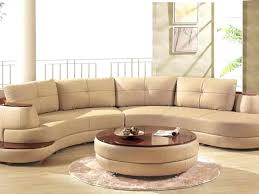 ikea couch sectional sleeper excellent sleeper sofa sectional sofas with sleeper beds sofa for regarding sectional