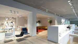 modern retail furniture. Modern Retail Furniture Elegant Wood Store Interior Design Of Tips And Contemporary Australia O