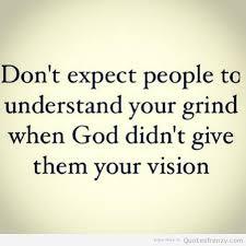 God-vision-Quotes.jpg