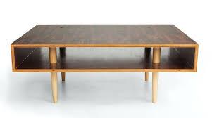 birch coffee table coffee table 3 birch lane stowe round coffee table