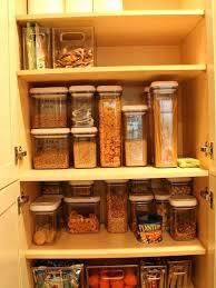 organize kitchen cabinets stunning design ideas kitchen cabinets organization organizers home and pictures organize kitchen cabinets