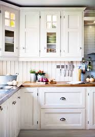... Enchanting Kitchen Cabinets Hardware Kitchen Cabinets Ideas Kitchen  Cabinet Hardware Photos Gallery ...