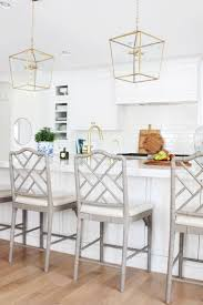 Drum Lights For Kitchen 17 Best Images About Lighting On Pinterest Drum Chandelier