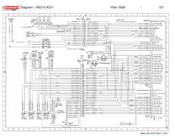 wiring diagrams kenworth t600 interior wiring diagram \u2022 kenworth w900 wiring diagrams international truck fuse panel wiring diagram electrical i fault s rh natebird me kenworth smart wheel wiring diagram kenworth wiring manuals