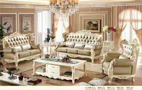 ideal living furniture. Interior, Old Fashioned Bedroom Furniture Bocaverde Co Ideal 1:  Ideal Living Furniture