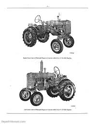 farmall h engine parts diagram wiring library farmall tractor diagram wiring diagram schematics farmall a parts diagram farmall super a av a 1