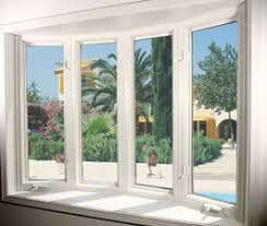 Stunning Replacement Bay Window Bay Windows Vs Bow Whats The Bow Window Vs Bay Window Cost