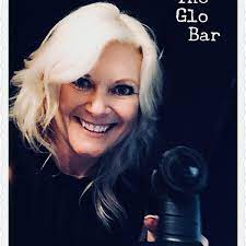 Scare' leads to Tina Gibbs opening The Glo Bar in Harrisburg   Local  Business   thesouthern.com