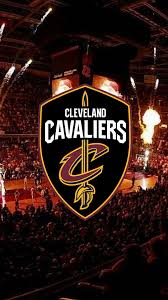 cavaliers wallpaper. Interesting Cavaliers Wallpaper Mobile Cleveland Cavaliers  Best Basketball Wallpapers Inside I