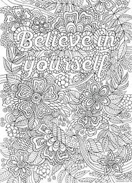Stress Relief Coloring Pages Coloring Stress Relief Coloring Book