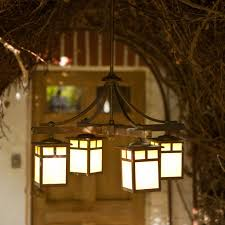porch lighting ideas. Top 58 Fantastic Awesome Hanging Porch Light Fixtures Outdoor Chandelier Lighting Ideas Electric Garden Lights Lanterns Decorative Backyard Outside Door
