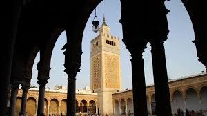 rencontre femmes tunisiennes en ramadan