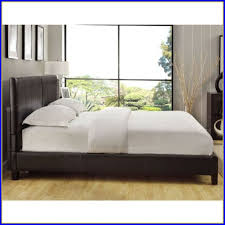 Cal King Bed New Cal King Bed Frame Ikea Bedroom Home Design Ideas ...