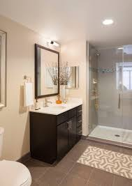 pendant bar lighting. Pendant Lighting Vintage Bathroom Wall Light Fixtures Bar Vanity Lights Square C