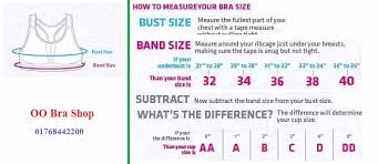 Bra Size Measurement Chart India Bra Size In Bangladesh With Chart List And Measurement