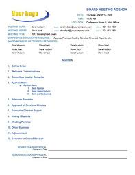 Olx In Resume Upload Honda City Olx Bangalore Olx Season 1