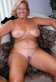 Old Granny Dressed Undressed Hairy Fuck Picture