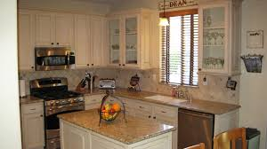 Honey Oak Kitchen Cabinets white wooden painting oak cabinets white with white wooden kitchen 8566 by guidejewelry.us