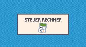 Rentenrechner - Rentenberechnung online