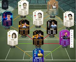 352 guide - how to have fun in FIFA — FIFA Forums