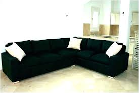 leather sectional couch covers sofa cover for leather sofa sofa covers sofa covers sectional sofa covers