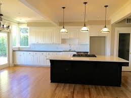 Alabaster White Kitchen Cabinets Painted Kitchen Cabinets Sherwin Williams Alabaster Cabinets And