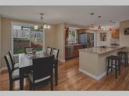 image cool kitchen. Fine Image 29 Pictures Cool Kitchen Designs For Split Level Homes Pleasing Bi Image