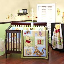crib bedding sets sale crib and dresser set food crib bedding sets cheap  baby nursery furniture
