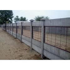 rs 100 square feet retaining walls