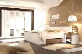 Romantische Deko Ideen Fürs Schlafzimmer Luxus Wanddeko Pandoraloveme