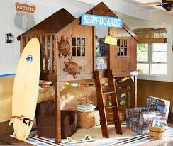 Marvelous Cool Loft Beds For Kids 24 For Home Decoration Design with Cool  Loft Beds For Kids